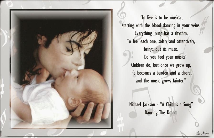 Cartõezinhos Michael :) - Página 13 800