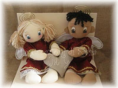 Bambole bomboniera per i testimoni (angeli del mondo) IMG_3718