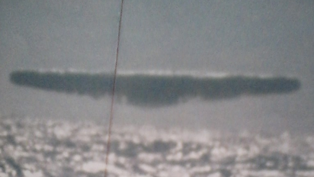 Official NAVY images of UFO encounter in the Arctic Screen%2BShot%2B2015-07-08%2Bat%2B12.32.47