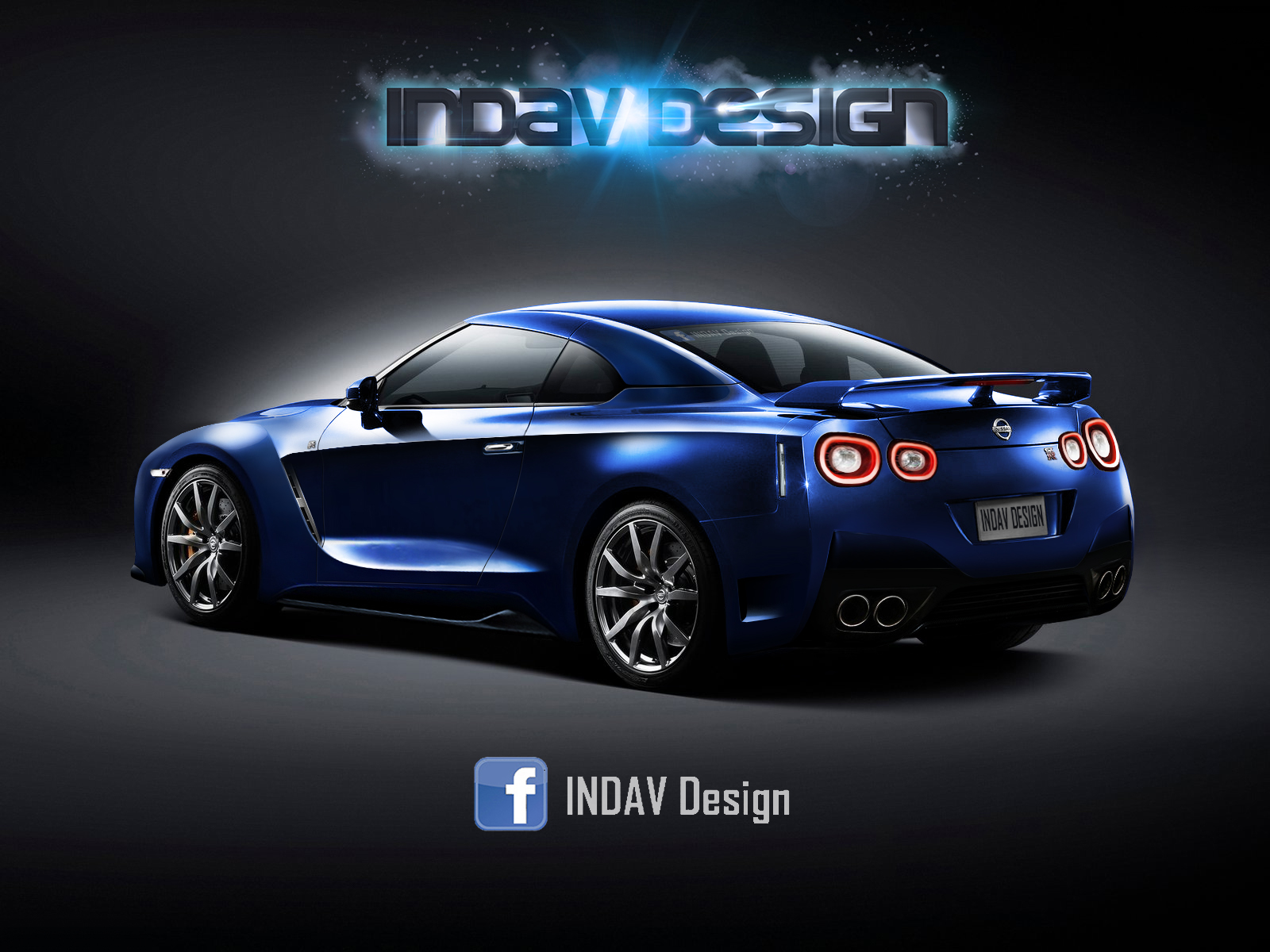2007 - [Nissan] GT-R - Page 19 Nissan_GTR_2017_INDAVDESIGN2