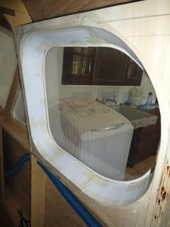 Projeto King Air 350 - Página 4 Xx1