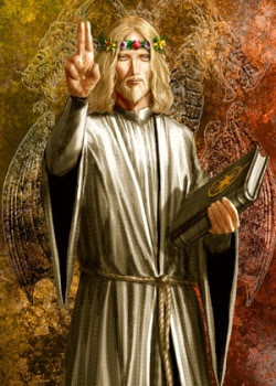 Targaryen Dynasty 250px-BAELOR_I