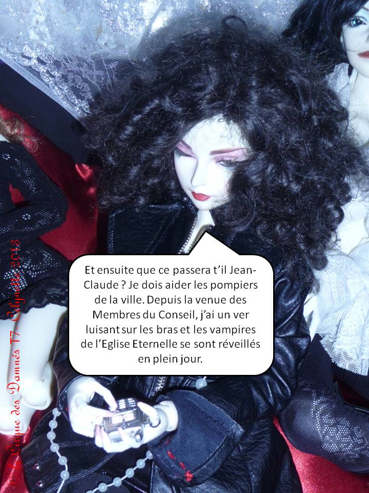 AB Story, Cirque...-S8:>ep 17 à 22  + Asher pict. - Page 64 Diapositive10