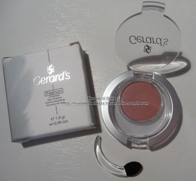 Gerard's - Cosmetic Culture IPhoto-15