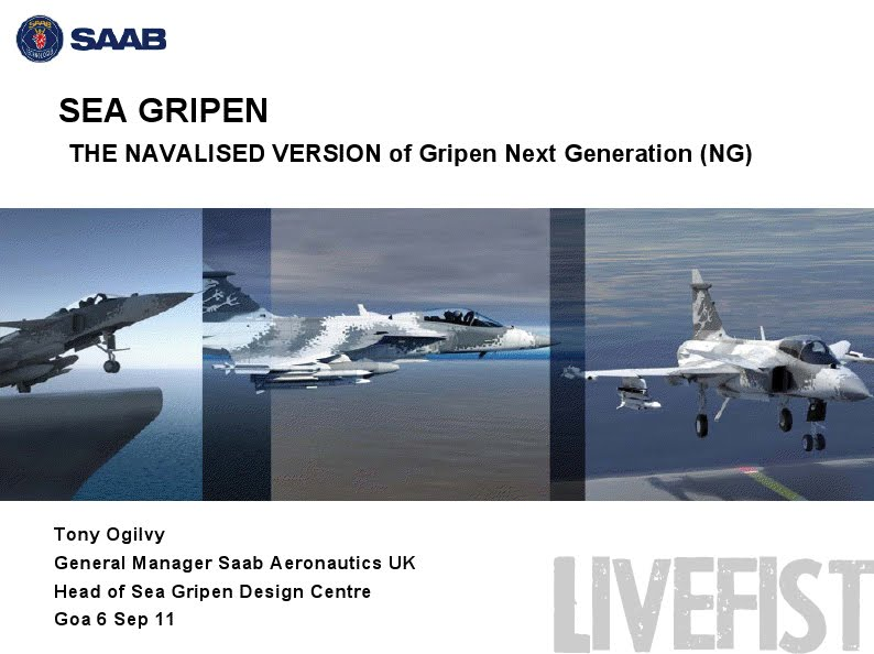 Sea Gripen Seagrip1