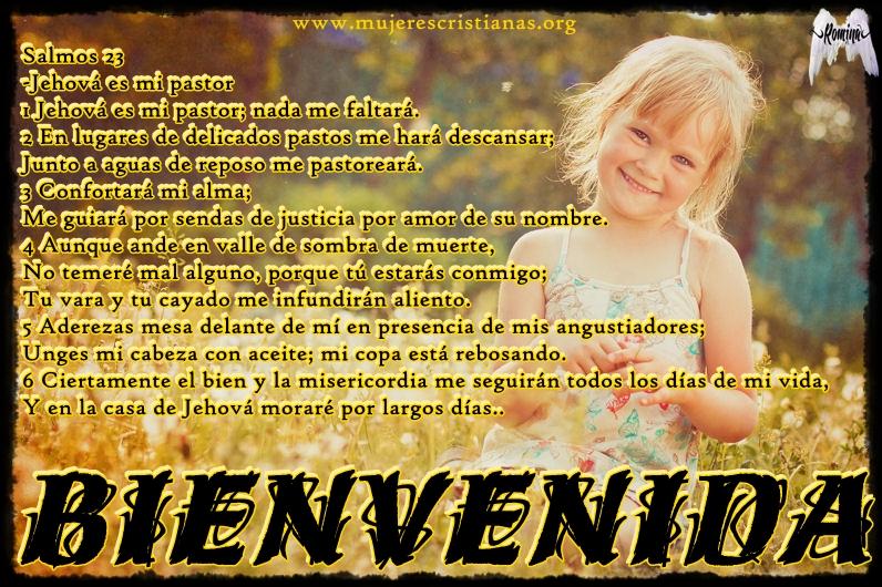 Hola a todos :) Hermosa-nena-peque-little-girl