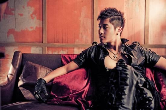 Азия - дорамы & k-pop 20110605_kimhyunjoong_4