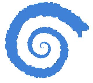 Reicast : un nouvel émulateur Dreamcast pour Android Reicast