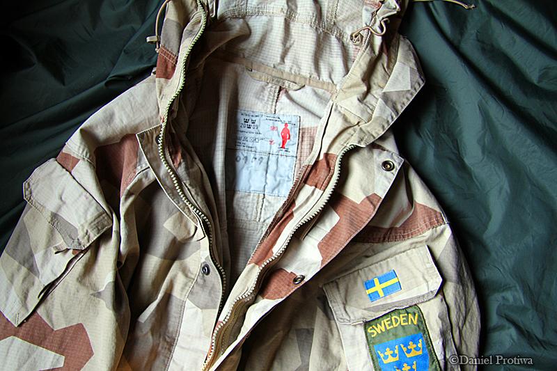 M90 Uniform IMG_0670