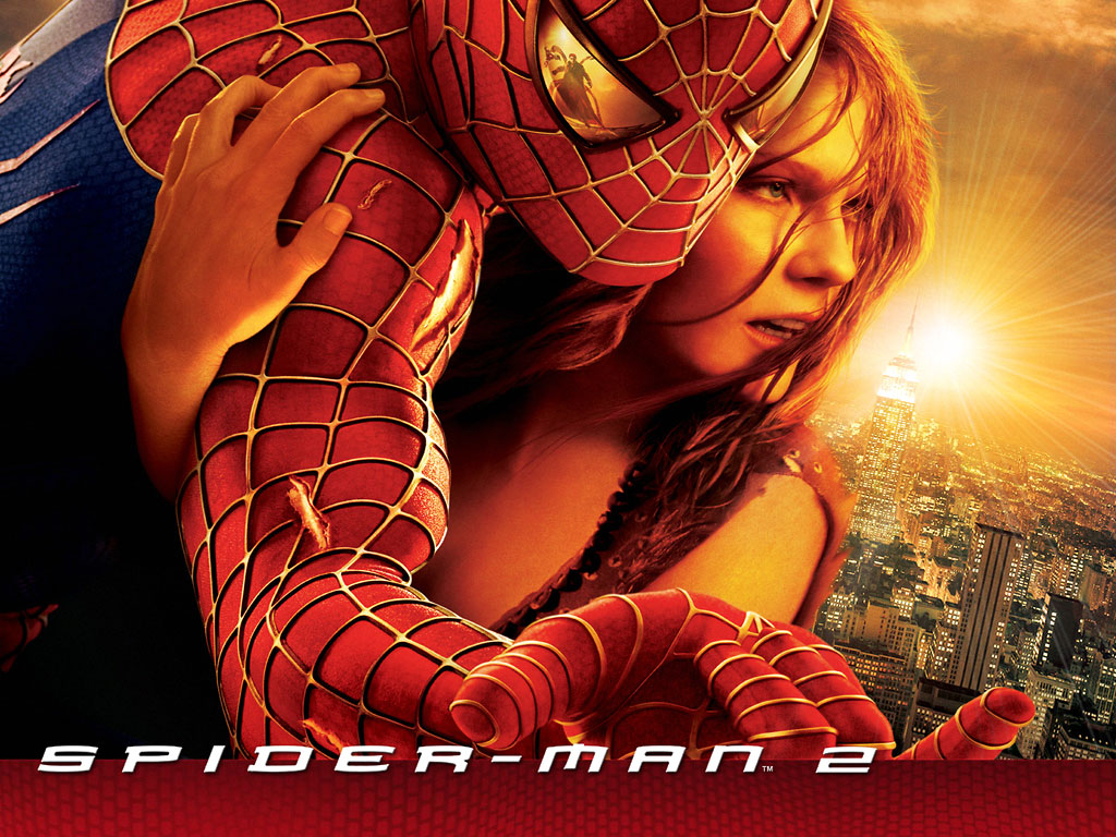 Filmski plakati - Page 5 Filmovi-pozadine-za-desktop-0079-Spider-Man_2