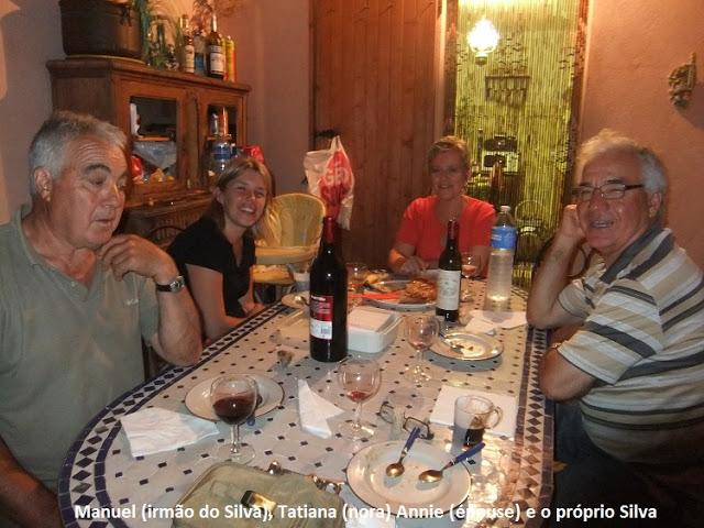 VOLTA DE 2012 - 4º ao 9º e ULTIMO DIA Foto27
