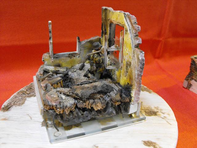 St Victoret 2012.....les tofs !!!!!! DSCF2044