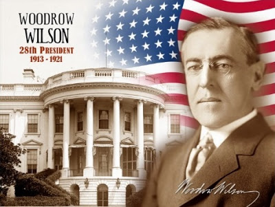 KARMA - Payback is a Bitch - Yours is coming Woodrow_wilson_28th_president_of_the_u_s_postcard-rdc6c67c0ed4e46099599f7ae10768ac8_vgbaq_8byvr_512