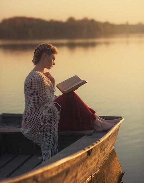 La magia de los libros - Página 2 50b5dd40709e6721cceed106eed848f6