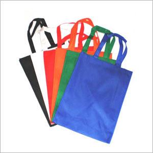 Trọng Phát Co.LTD: Nhận làm hợp đồng balo, túi xách, cặp các sản phẩm dùng làm quà tặng, quảng cáo  - Page 2 24