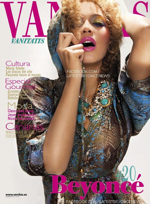 Fotos de Beyoncé > Nuevos Shoots, Campañas, Portadas, etc. - Página 23 Avanitas%2B%25281%2529