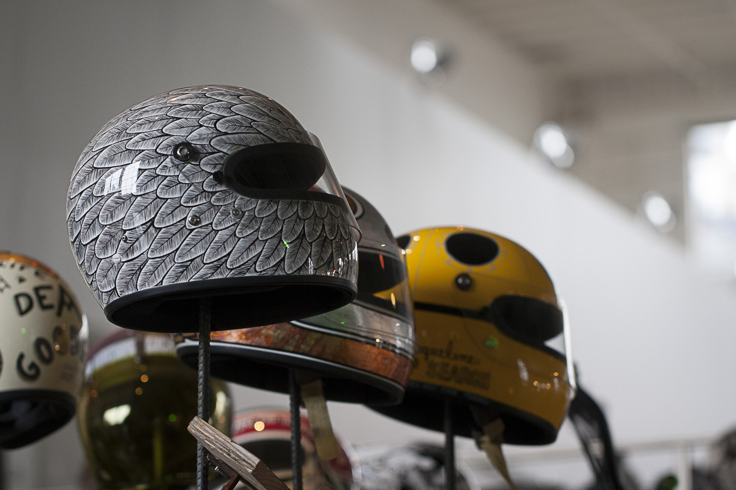 Casque - Page 5 Ironandair_MG_3313_MG_3313