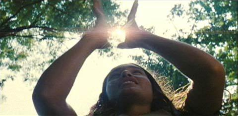 [Speculations] vol mh370 intriguant - Page 3 Nouveau-monde-terrence-malick-2005-L-2