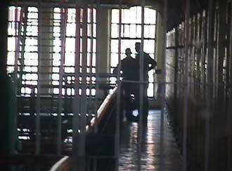 اسوأ سجون العالم 001