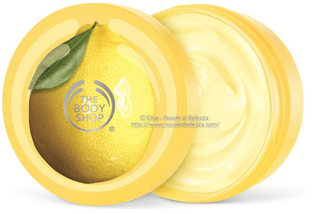 The Body Shop 6