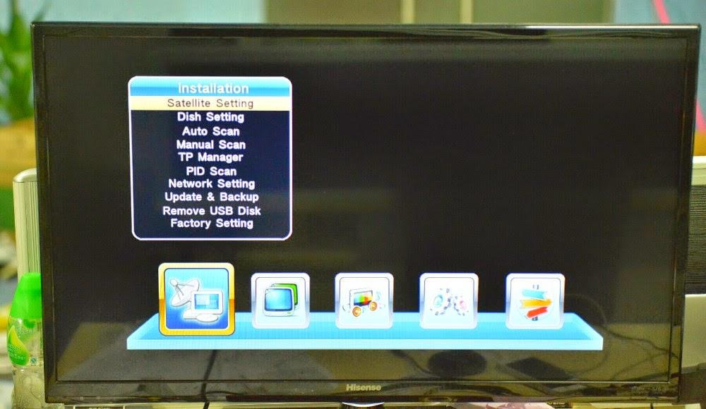 AZAMERICA - TUDO SOBRE O S1008 AZAMERICA HD . HTB1dqcvFXXXXXaKbFXXq6xXFXXXf