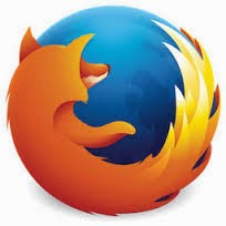 تنزيل اخر اصدار من متصفح الانترنت Firefox 36.0 Beta 10 Index