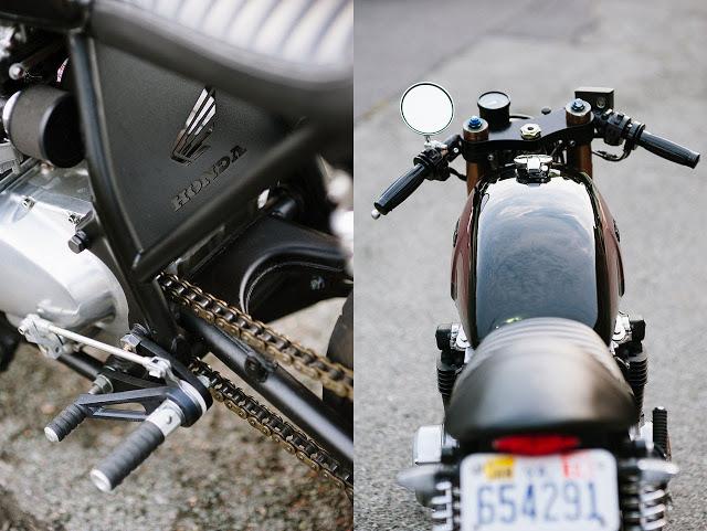 CB 550 CR Honda-cb550-caferacer
