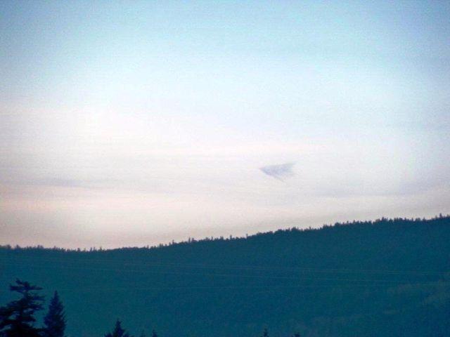Manta ray-shaped UFOs photographed over Hondo TX and Kansas City, MO Manta%2Bray-shaped%2Bufo%2Bt3-rb%2B%25282%2529
