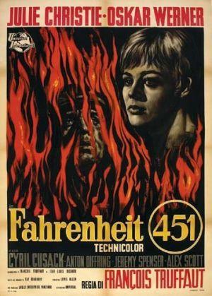 Peliculas post apocalipticas,distopicas y cyberpunk! 600full-fahrenheit-451-poster