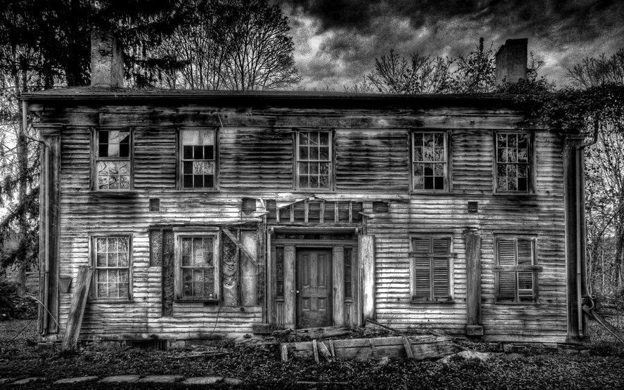 Svašta po nešto This_old_old_house__by_jhardwood-d4rb0zr