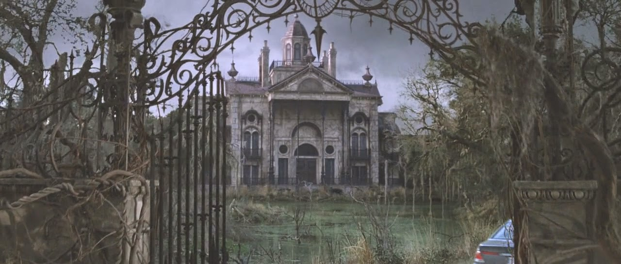 "Test ""El bosque"" The.Haunted.Mansion.2003.720p.BluRay.x264.YIFY.mkv_20150303_025848.677"