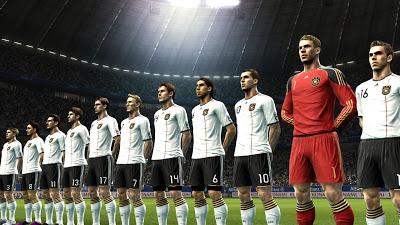 تحميل 2012 Pro Evolution Soccer  Pro-evolution-soccer-2012-pc-1313598104-028