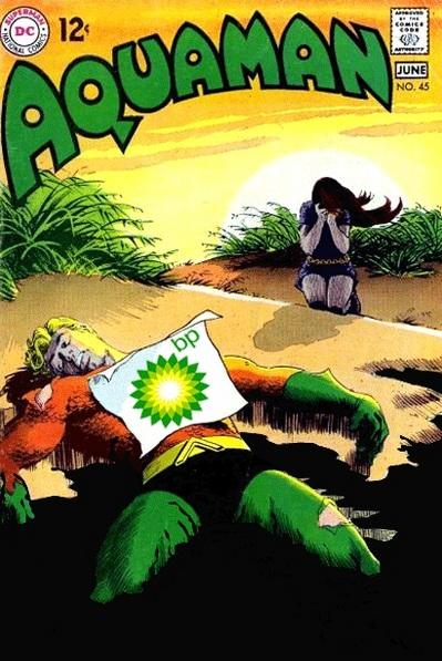 Upcoming Comic Book Movies* - Page 3 Aquaman_no-thumb-400x597-17743