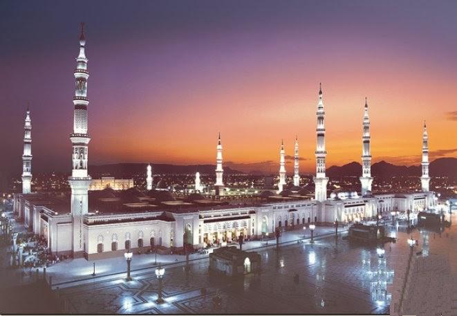 تحميل 220 صورة إسلامية لصفحات الفيس بوك وانستقرام وجوجل بلس بملف واحد Calli7