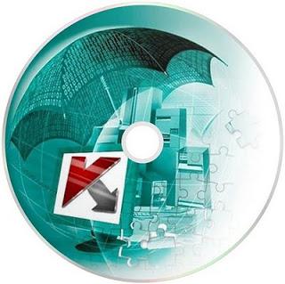 Kaspersky Rescue Disk 10.0.32.17 الطريقة الامنة لازالة الفايروسات Kaspersky-Rescue-Disk%5B1%5D