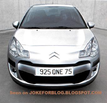 [Présentation] Le design par Citroën - Page 12 6