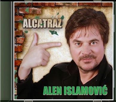 Narodna - Zabavna Muzika 2014 Alen_Islamovic-Alcatraz-2014-