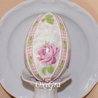 Идеи Декора яиц к Пасхе DSC00086