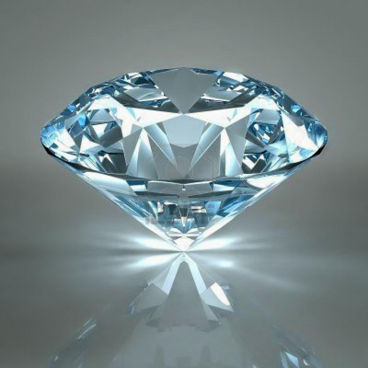 اشهر أنواع الآلماس على مستوى العالم Diamond