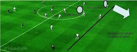 .: Jornada 22 Valencia vs Barcelona :. Diapositiva1