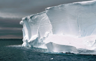 The South Pole Does Not Exist! Ice-sheet-120509