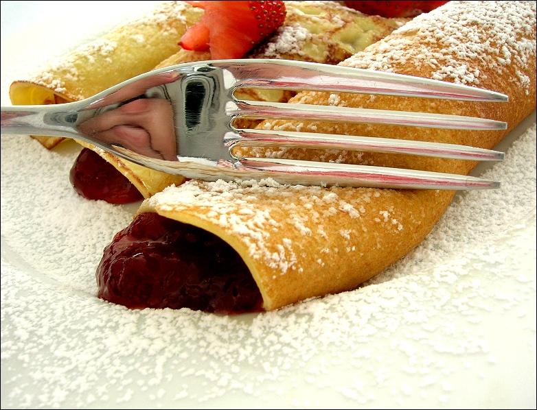 La Cafette - Page 4 Afromango_crepes