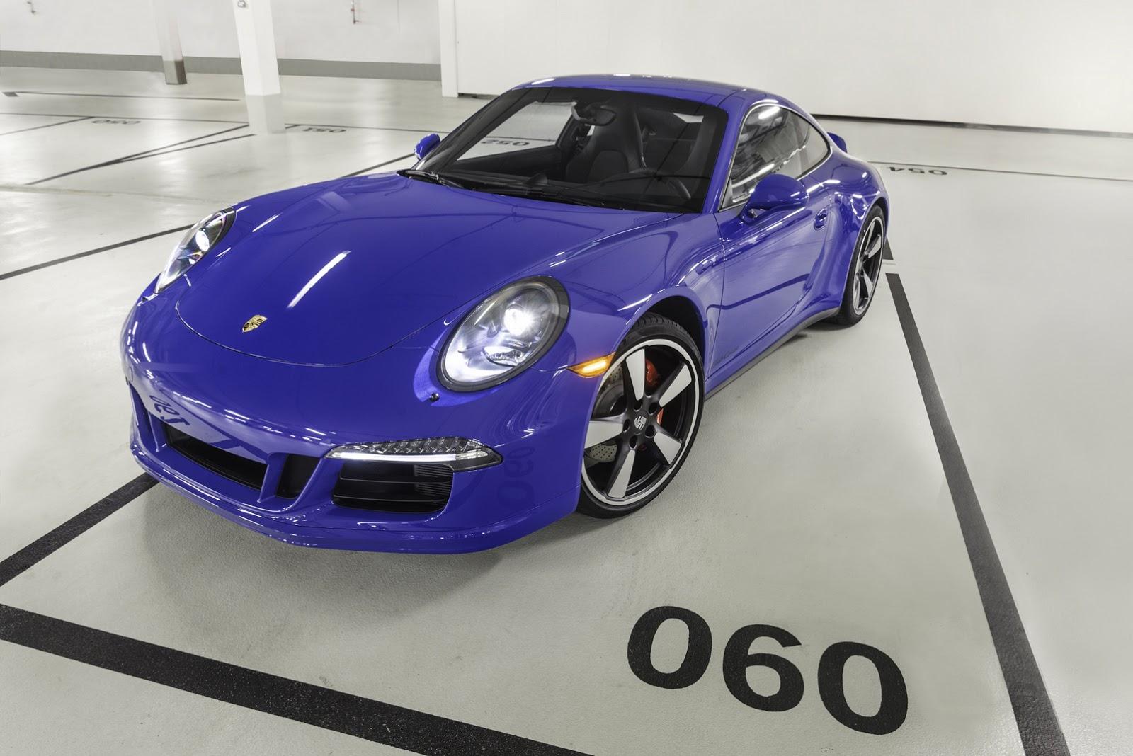 2011 - [Porsche] 911 [991] - Page 8 Porsche-911-GTS-Club-Coupe-13