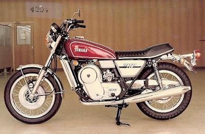Duda sobre Gilera 400 - Página 2 Yamaha.rz201