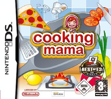 C'è un cuoco tra noi? Cooking_mama_ds_pack