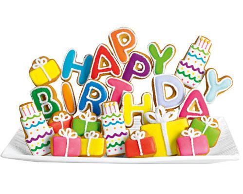 Felicidades Fabrizio! Happy-birthday-cookies