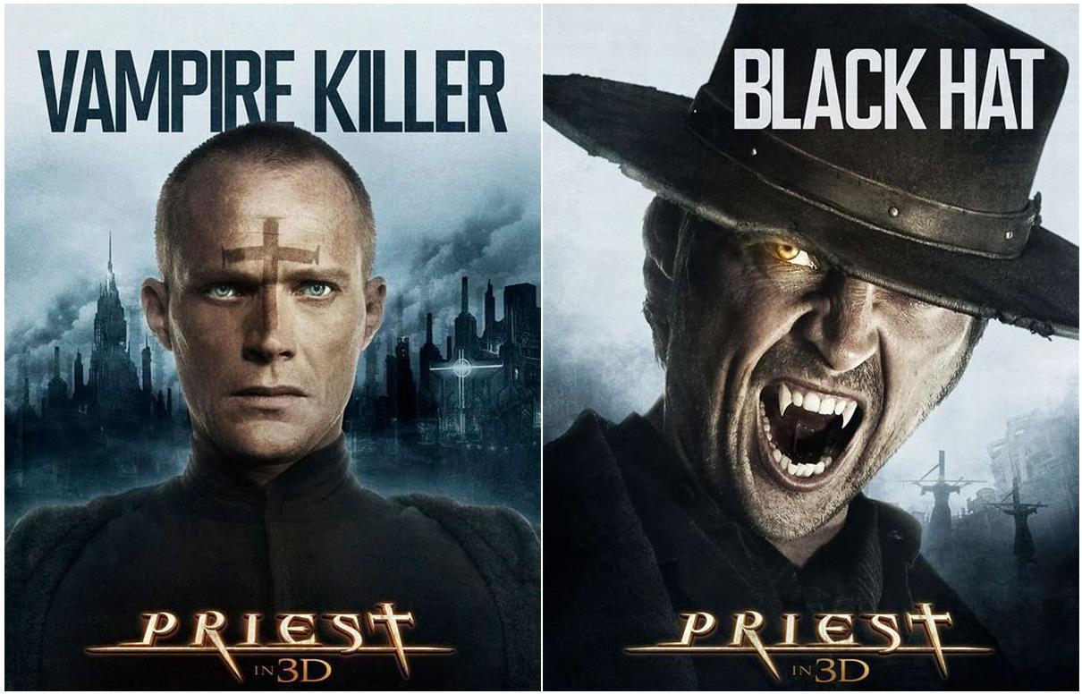 Priest Priest-movie-banner-movietips