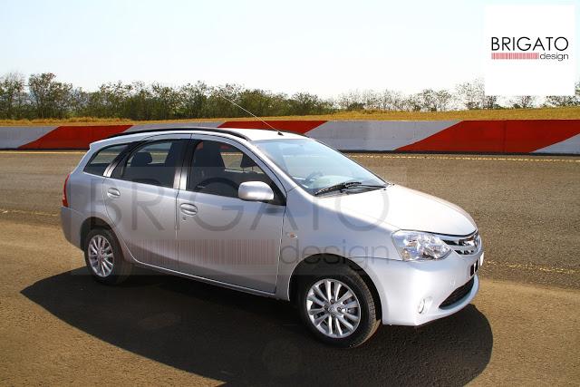 Site simula como seria o Etios Wagon Toyota%2520Etios%2520Wagon%2520%255B1%255D