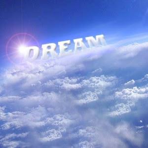 Sweet Dreams.... Are-Your-Dreams-Big-Enough-300x300