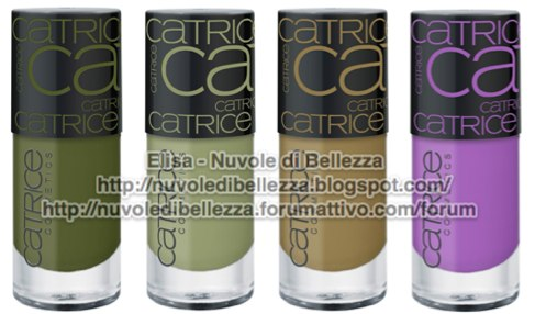 Catrice Catrice%20Papagena%20Collection%20%7C%20Beauty%20and%20the%20nails-2